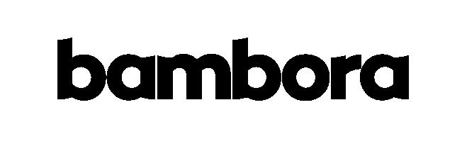 Bambora logo