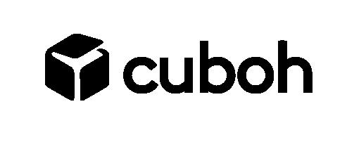 Cuboh logo