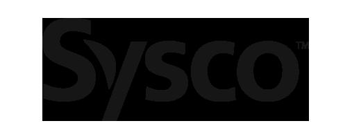 Sysco Foods logo