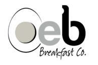Moduurn enterprise, POS and strategic partners